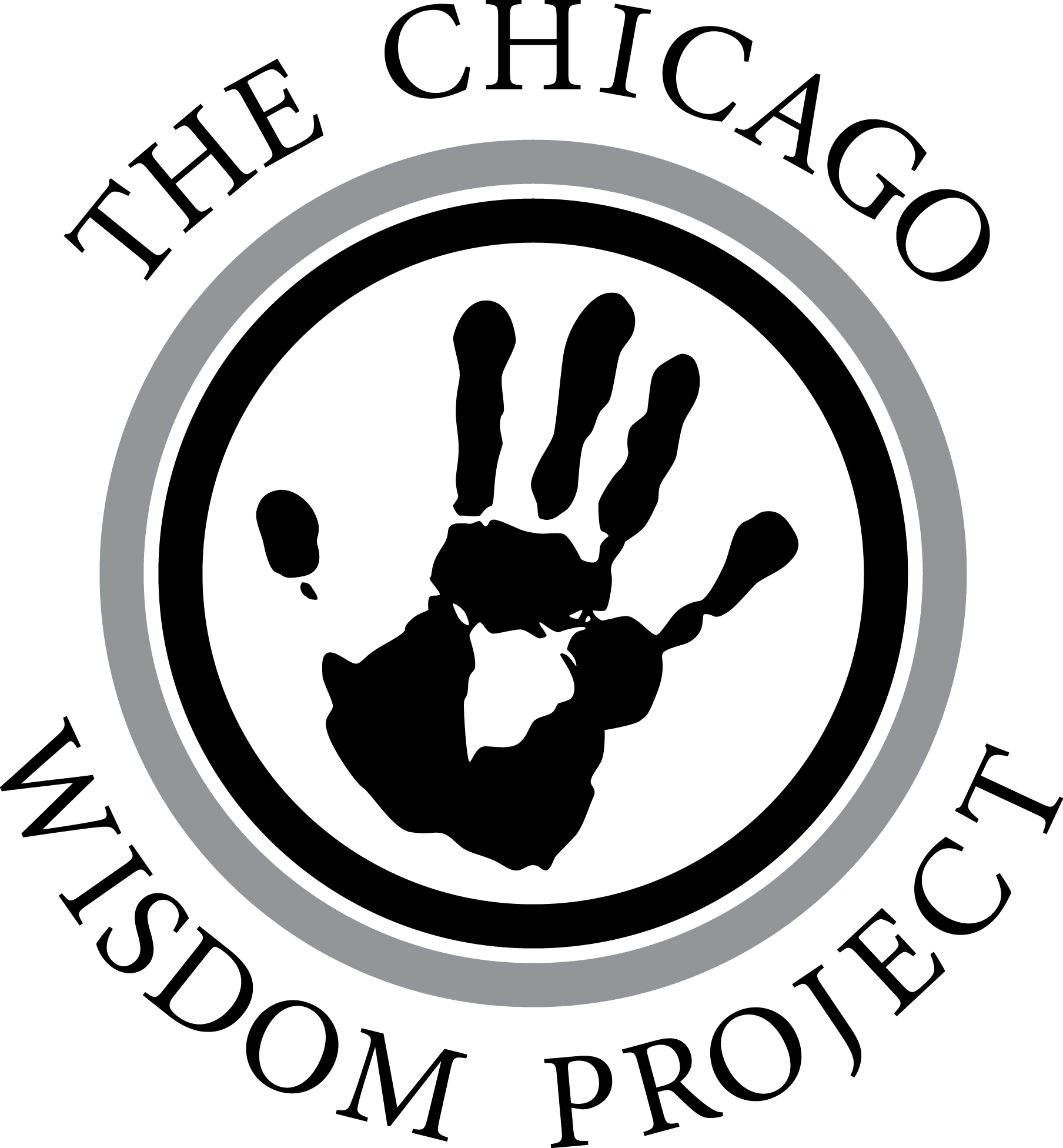 Chicago Wisdom Project
