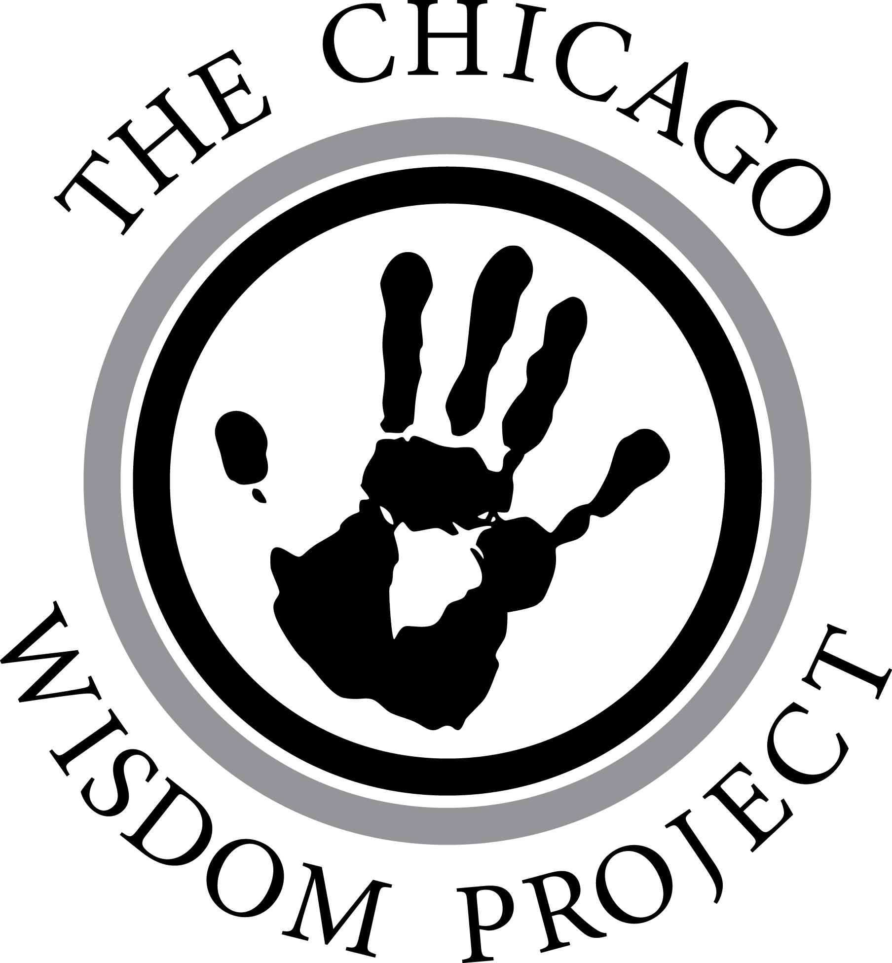 Chicago Wisdom Project